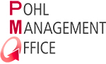 pohlmanagementoffice